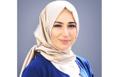 Hatice Kübra: İmamoğlu Harikalar Diyarında