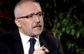 Cumhurbaşkanı Erdoğan 2020 yılını Ağrı İshak Paşa Sarayı yılı ilan edecek mi? Abdulkadir Selvi yazdı