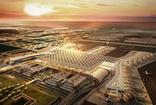 İstanbul Havalimanı'nın yıllık kirası...