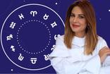 Hande Kazanova Haftalık Burç yorumları Boğa Burcu
