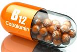Hafıza problemi yaşamamak için tüketilecek B12 besinleri