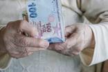 TOKİ'de emekliler için konut başvuruları bugün başladı