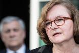 Fransa'da flaş istifa kararı