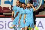Trabzonspor'un 22 yıllık Kadıköy hasreti
