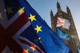 May'den Brexit'te 'son şans' uyarısı