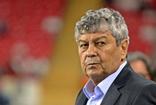 Lucescu sürprizi! Beşiktaş bekleniyordu ama...
