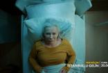 İstanbullu Gelin'de Esma ölüyor mu?