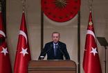 Erdoğan'dan sağlığa 30 bin yeni kadro müjdesi