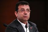 """İmamoğlu'ndan YSK'ya """"gerekçeli karar"""" tepkisi"""