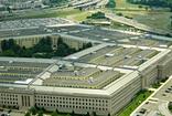 Pentagon'dan Türkiye'ye övgü YPG'ye uyarı