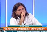 Beyaz TV'den flaş Rasim Ozan kararı