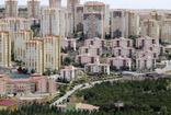 İstanbul'da kiraların en ucuz olduğu ilçeler hangileri?