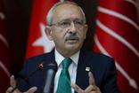 Kemal Kılıçdaroğlu: Anneler arasında da bir ayırım yapılıyor
