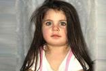 Leyla Aydemir davasında mahkeme başkanı babaya kızdı!