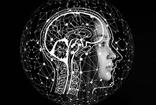Yapay zeka hastalıkları kalp atışından tespit ediyor