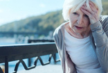 Vertigo nedir baş dönmesinin tedavi yöntemleri nelerdir?