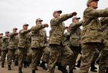 Askere gidecekler dikkat! Tarih belli oldu!