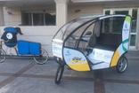 Beykoz Sahil Yolu'nda otomobilsiz pazar