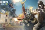 Call of Duty: Mobile için geri sayım!