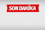 Cumhurbaşkanı Erdoğan Mike Pence görüşmesi Külliye'de başladı