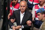 Eski Bursa valisinin cezası arttı! Yeni ceza...