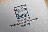 BDDK'nın bazı yetkilerinin TCMB'ye devredilmesine ilişkin teklif TBMM Genel Kurulunda kabul edildi