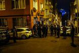 İstanbul'da tahliye olan şahıs silahlı saldırıya uğradı