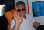 Ameliyat olacak deniyordu Mehmet Ali Erbil'in doktorundan flaş açıklama