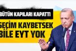 Erdoğan'dan son dakika EYT açıklaması