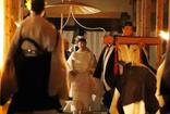 Japonya İmparatoru Naruhito tahta geçti güneş tanrıçasıyla cinsel ilişkiye girdi
