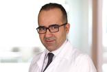 Arnavutköy'de TIR'ın altında kalan doktor Aytan Kar hayatını kaybetti