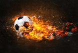 Galatasaray'dan Falcao ve Saracchi açıklaması