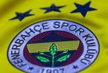 Fenerbahçe'den Burhan Karaçam açıklaması