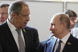 İdlib krizi yumuşuyor! Rusya'dan yeni açıklama