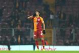 Mustafa Kapı kadro dışı bırakıldı! Galatasaray'dan bomba açıklama