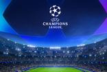Şampiyonlar Ligi'nde son 16 heyecanı