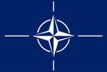 NATO'dan Türkiye açıklaması! Destek vermeyeceğiz