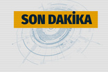 Yalova Belediyesi'ndeki milyonluk vurgunla ilgili 3 kişiye daha gözaltı