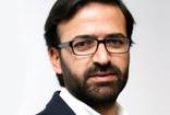 Kurtuluş Tayiz Fatih Portakal'ın yayıncılığında değişmeyen tek şeyi yazdı