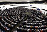 Avrupa Parlamentosu'ndan Kavala ve Demirtaş çağrısı