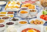 Muazzam bir tat: Kahvaltılık sos tarifi