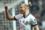 Vida'ya West Ham kancası!
