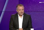 Mehmet Demirkol: Niko Kovac - Fenerbahçe haberleri doğru