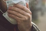 Koronavirüsü önlemenin bir yolu da ağızdan geçiyor