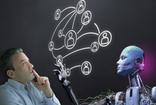 Teknolojide çığır açacak gelişme! Düşünceleri metne dönüştüren yapay zeka geliştirildi