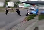 Ekvador'da mezarlıklarda yer kalmadı polis bakın ne yaptı