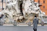 İtalya'da bir günde 681 can kaybı