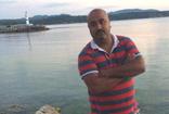 Kocaeli'de KOAH hastası koronavirüsten öldü