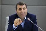Fatih Selek muhabirlere seslendi: Bakan'ı da milleti de yormayın!