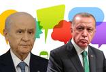 Ada Araştırma'dan çok tartışılacak anket! Türkiye'nin yönetim sistemi ne olmalı